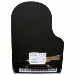 Tahvel Grand Piano