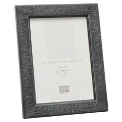 Pildiraam 10x15cm S95FS2