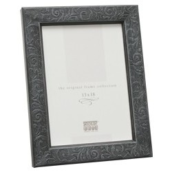 Pildiraam 15x20cm S95FS2