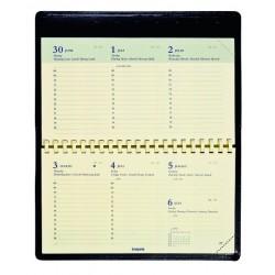 Kalendermärkmik Palermo