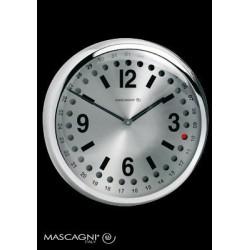 Seinakell Mascagni M285