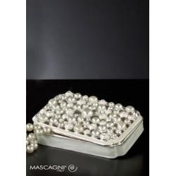 Ehetekarp pärlitega M 254
