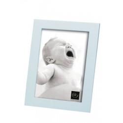 Pildiraam 10x15cm Babyboy