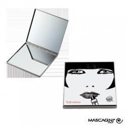 Peegel Valentina M 104