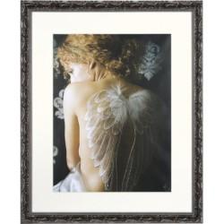 Pildiraam 40 x 50/30 x 40cm fotole Chic Baroque.