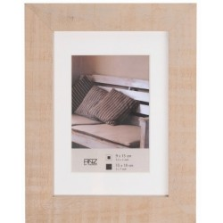 Pildiraam 13x18cm Driftwood