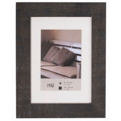 Pildiraam 30x40/20x30 Driftwood