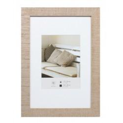 Pildiraam 40x50cm Driftwood