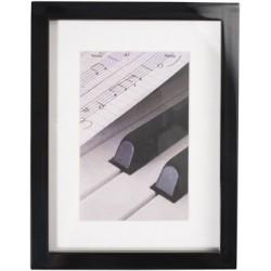 Pildiraam 13x18/20x25cm Piano