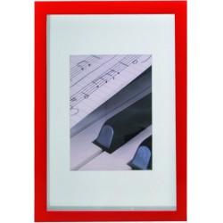 Pildiraam plastikust Piano 20x30/15x20cm