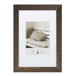 Pildiraam 15x20cm Driftwood