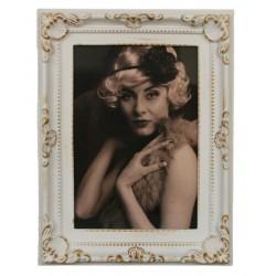 Pildiraam fotole 13x18cm Antique Barok
