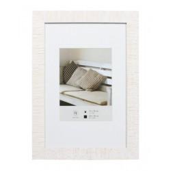 Pildiraam puidust Driftwood 30x40/40x50
