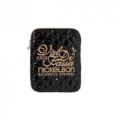 Ipadi kott Nickelson G