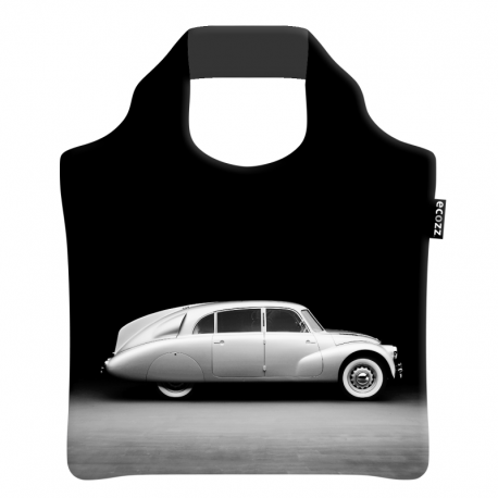 Ostukott Silver Collection Tatra 87