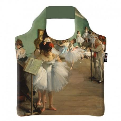 Ostukott The Dance Class