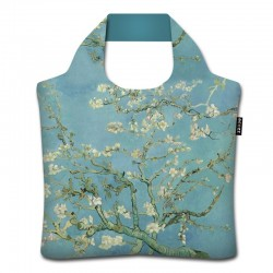 Ostukott Gold Collection Almond Blossoms
