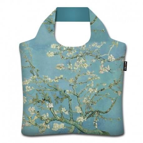 Ostukott Gold Collection Almond Blossoms