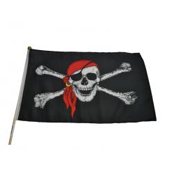 Piraadilipp 42201