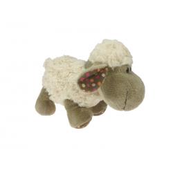 Pehme mänguasi Lammas 61920