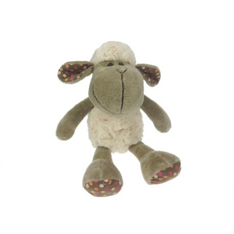 Pehme mänguasi Lammas 61925