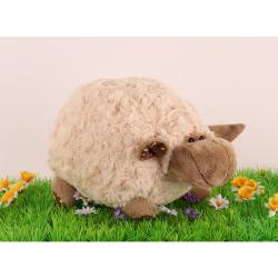 Pehme mänguasi Lammas ümar 61940