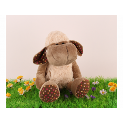 Pehme mänguasi Lammas 61944