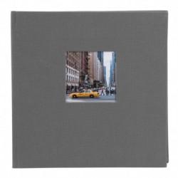 Fotoalbum klassikalise lehega 25x25cm  Bella Vista 24.825