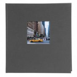 Fotoalbum klassikalise lehega 30x31cm  Bella Vista 31.725