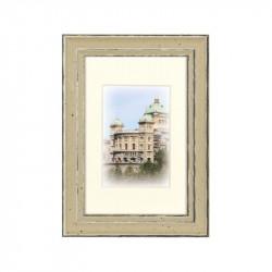 Pildiraam puidust Bern 10x15cm