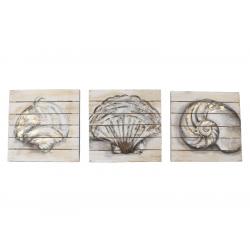 Dekoratsioon Teokarp 10818
