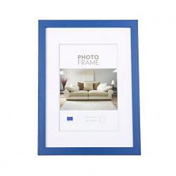 Pildiraam puidust Galant 10x15cm