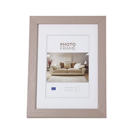 Pildiraam puidust Nut 30x40 cm