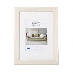Pildiraam puidust Roma 15x21cm