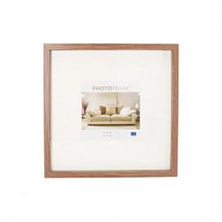 Pildiraam 40x40cm Elegant Box Ruumiline