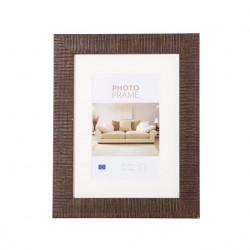 Pildiraam puidust Driftwood 30x40/40x50cm