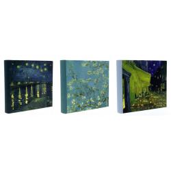 Fotoalbum 200 fotole Art2 Vincent van Gogh