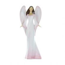 Kuju ingel Mariel