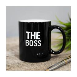"""Kruus """" The Boss"""""""